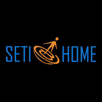 SETI@HOME Project